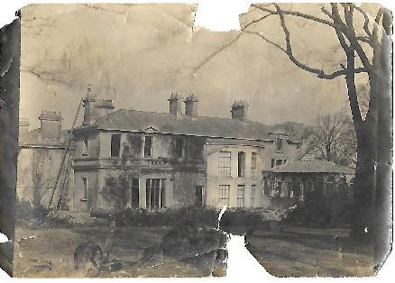 http://ehctest.southlynn.co.uk/files/original/7d9e5eb00c34931ddcefbc72f0499d5d.pdf