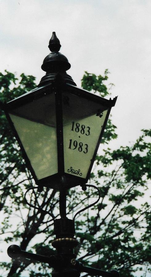 http://ehctest.southlynn.co.uk/files/original/484465417317e6d495100df1a48f45c7.jpg