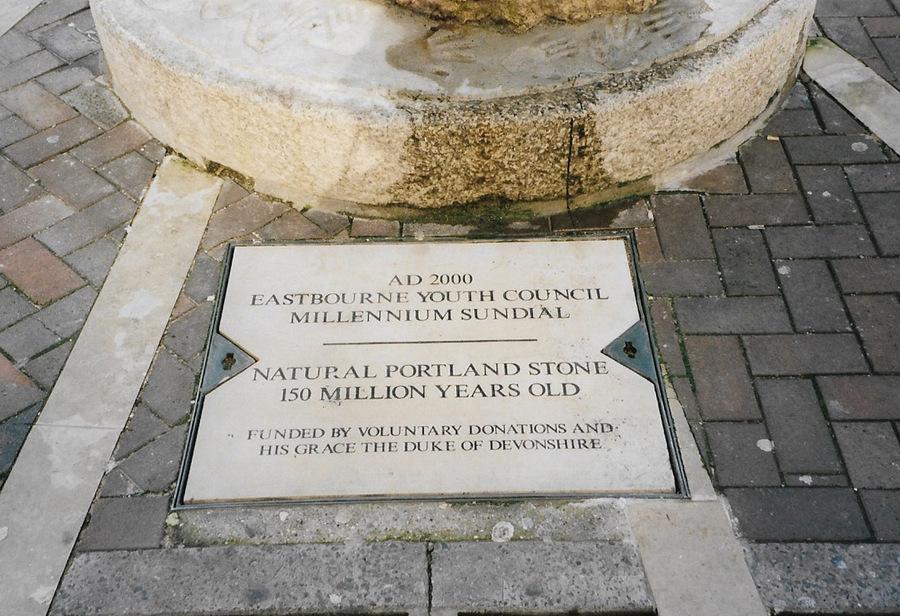 http://ehctest.southlynn.co.uk/files/original/bfd0be430e8c813b923618f61916188b.jpg
