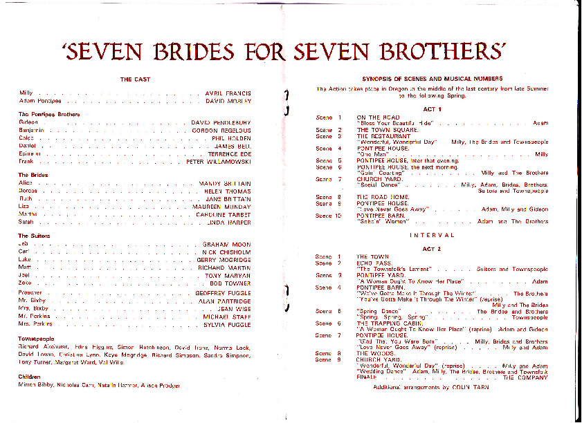 http://ehctest.southlynn.co.uk/files/original/aee6655a8eab8fe95069811e8d8e0565.pdf