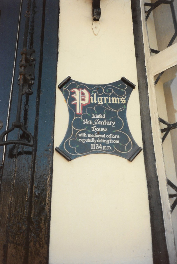 http://ehctest.southlynn.co.uk/files/original/b69ea37a7bf74b188a41d983e98ca165.jpg