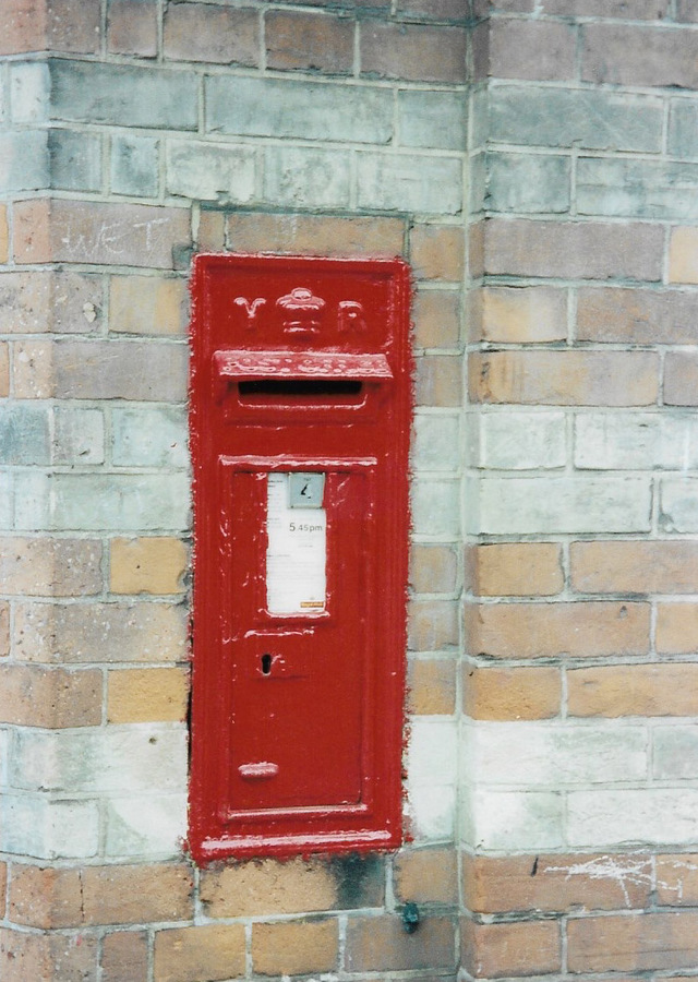 http://ehctest.southlynn.co.uk/files/original/e14d5c0493bc0ac5f314788635ded0cd.jpg