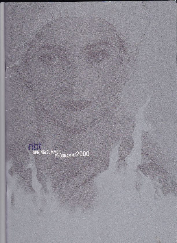 http://ehctest.southlynn.co.uk/files/original/87ee603adc15c0fd8625bc262c19abef.pdf