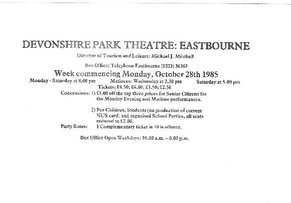 http://ehctest.southlynn.co.uk/files/original/6a29d65852b3e4f4c1dd1d977e82f3d1.pdf