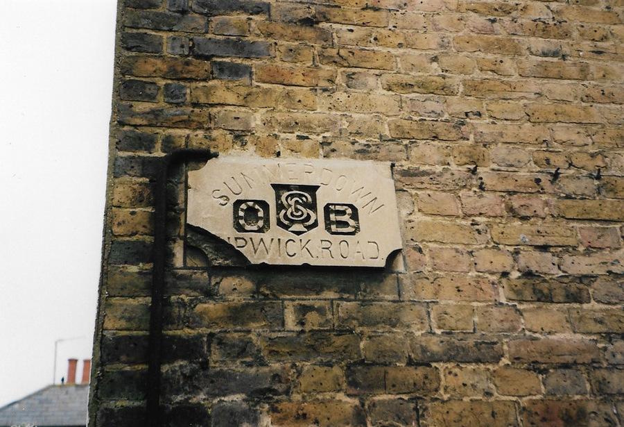 http://ehctest.southlynn.co.uk/files/original/1a2419c2d126ec0bf129d994e754e0c6.jpg
