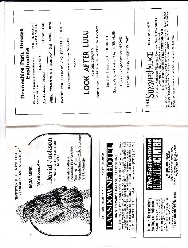 http://ehctest.southlynn.co.uk/files/original/67b80223ddcda240144a407a1385cf24.pdf