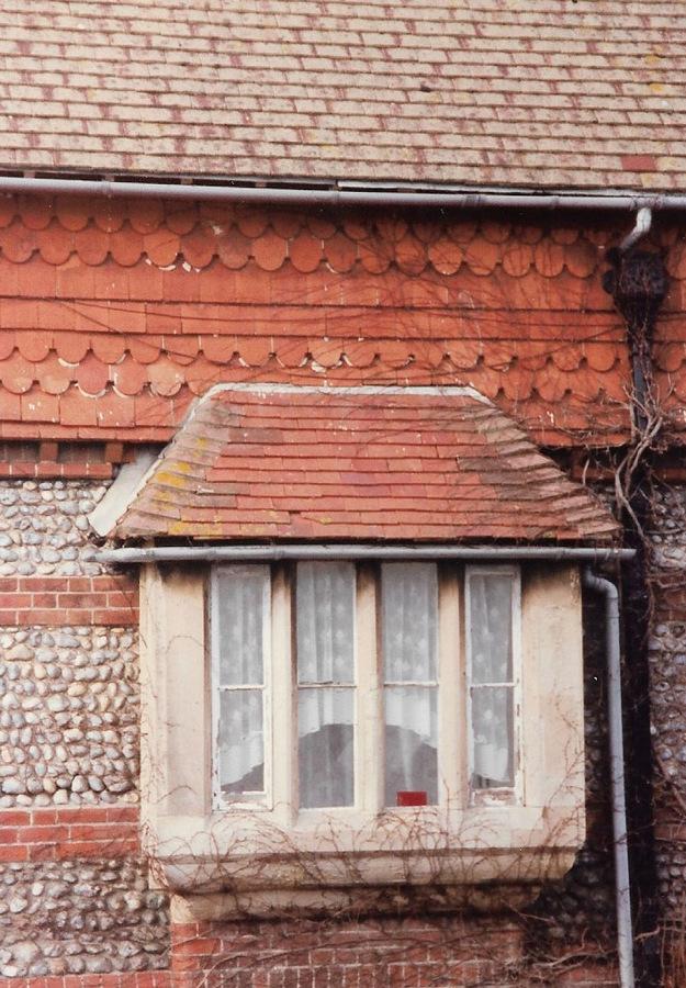http://ehctest.southlynn.co.uk/files/original/9c624436e18da85b3add70b6aa340e79.jpg