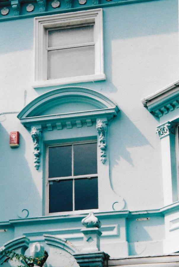 http://ehctest.southlynn.co.uk/files/original/957b013816eb202019141d02f33bf7d2.jpg