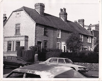 http://www.eastbourneheritagecentre.co.uk/files/original/23626df54f025b69c07f76aed4f66ace.jpg