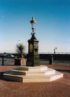 http://ehctest.southlynn.co.uk/files/original/04f932db27913f4372ffcb58867a65ee.jpg