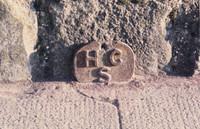 http://www.eastbourneheritagecentre.co.uk/files/original/a12772e801d52293663889135105fb23.jpg