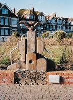 http://ehctest.southlynn.co.uk/files/original/01e869b754184f403c3312da9173b0dd.jpg