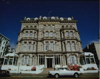 http://www.eastbourneheritagecentre.co.uk/files/original/0b8cbb5f214d8f350a022e2ba51dedb8.jpg