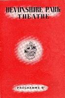 http://ehctest.southlynn.co.uk/files/original/e5d6e94e06e626ecf200e53d933a1eca.jpg