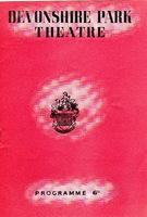 http://ehctest.southlynn.co.uk/files/original/8c8648051d63e7568d8a0cf993f00ed2.jpg