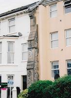 http://ehctest.southlynn.co.uk/files/original/332b63b2b6827a90e98939c844a873ab.jpg