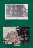 http://ehctest.southlynn.co.uk/files/original/5054791891e44f8f51e8f1767e2672db.pdf