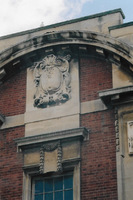 http://ehctest.southlynn.co.uk/files/original/9085c68655d2a876ce4504710e142386.jpg
