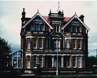 http://ehctest.southlynn.co.uk/files/original/fac870d318c8fddc7fcb342767c03ca8.jpg