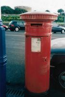 http://ehctest.southlynn.co.uk/files/original/403d87f26567be1d2fe84940a579be76.jpg