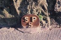 http://ehctest.southlynn.co.uk/files/original/a2f110ce8e81309c3109492d88ceda6e.jpg
