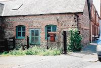 http://ehctest.southlynn.co.uk/files/original/ec1d36933a70742e2ff2455adf9e3ace.jpg