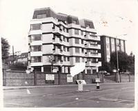 http://www.eastbourneheritagecentre.co.uk/files/original/2279ceb0f02b394b325e11a74722578f.jpg