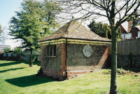 http://ehctest.southlynn.co.uk/files/original/d68d5d4addac98ae8e529a1886de8fc3.jpg