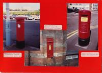 http://ehctest.southlynn.co.uk/files/original/50aac403839f3de8b7f88a48d4cca03d.jpg
